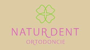 Naturdent Ortodoncie